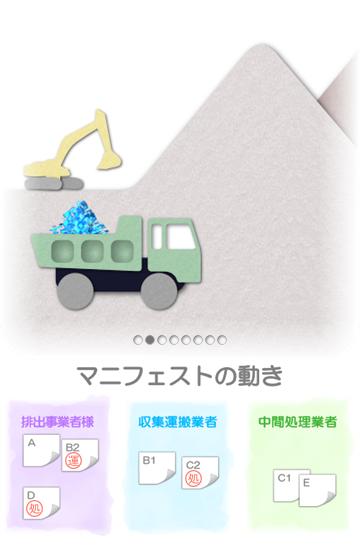 産業廃棄物の最終処分2