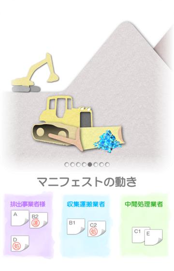 産業廃棄物の最終処分5