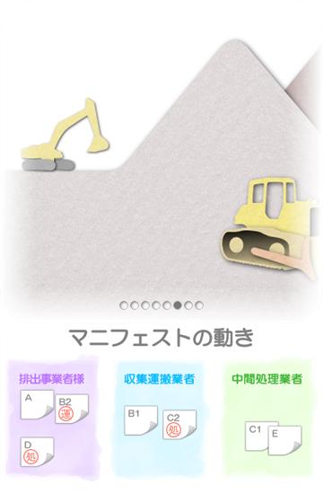 産業廃棄物の最終処分6